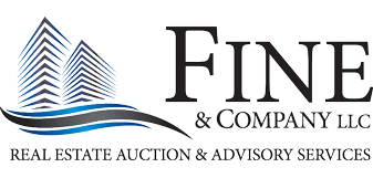 fine and company llc