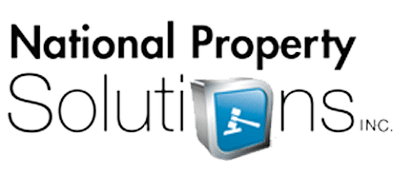National Property Solutions Inc.